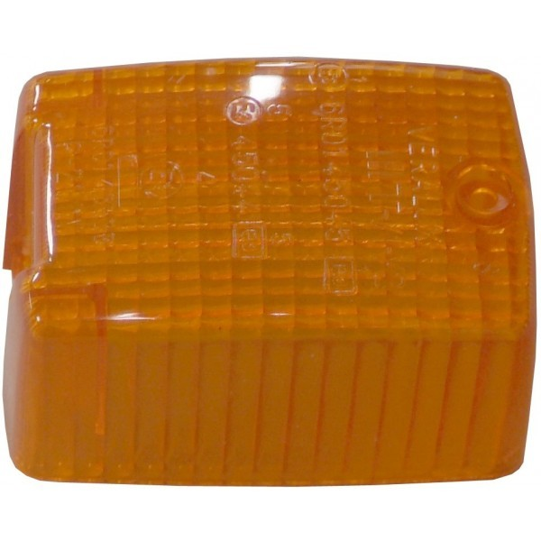 VPM3773 Klosz lampy obrysowej Vapormatic