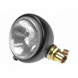 VPM3327 Reflektor przedni,...