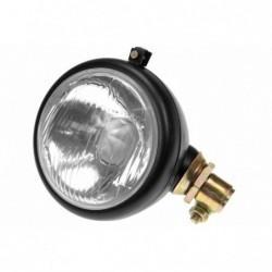 VPM3326 Reflektor przedni,...