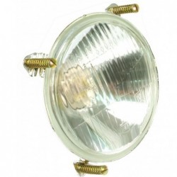 VPM3212 Reflektor przedni,...