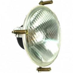 VPM3211 Reflektor przedni,...