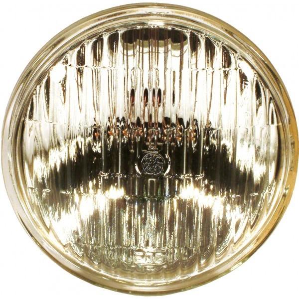 VPM3223 Wkład reflektora Vapormatic