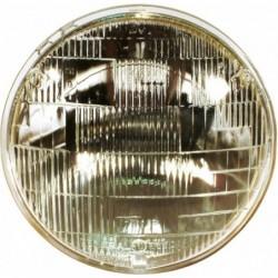 VPM3224 Wkład reflektora...