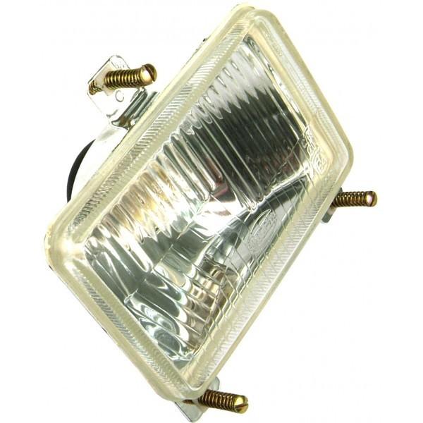 VPM3225 Reflektor przedni lewy/prawy Vapormatic