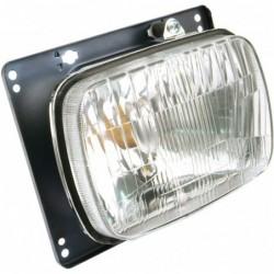 VPM3229 Reflektor przedni...