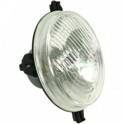 VPM3290 Reflektor przedni...