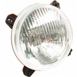 VPM3296 Reflektor przedni...