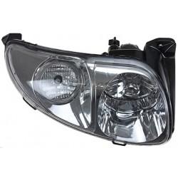 VPM3022 Reflektor przedni,...