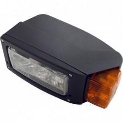 VPM3310 Reflektor przedni,...