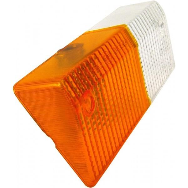 VPM3634 Klosz lampy przedniej prawy Vapormatic