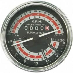 VPM5007 Prędkościomierz...