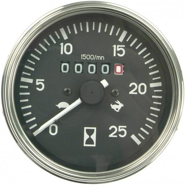 VPM5015 Prędkościomierz Vapormatic