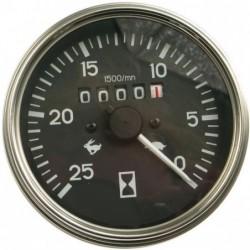 VPM5016 Prędkościomierz...
