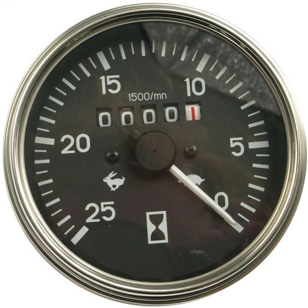 VPM5016 Prędkościomierz Vapormatic