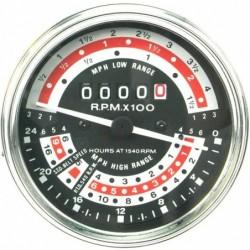 VPM5012 Prędkościomierz...