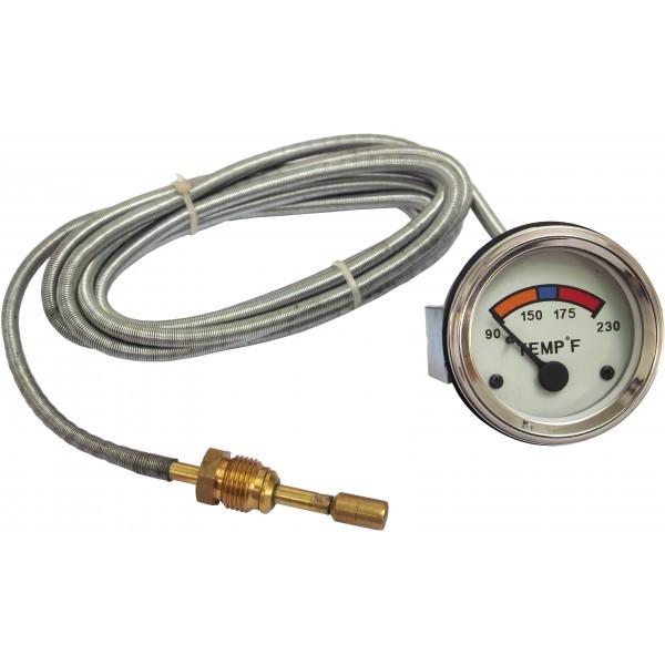 VPM5539 Wskaźnik temperatury Vapormatic