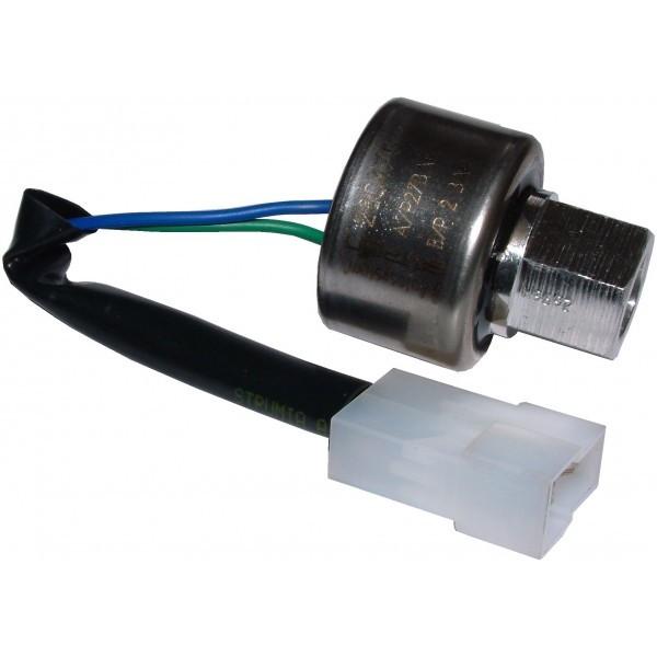 VPM9703 Czujnik ciśnienia Vapormatic