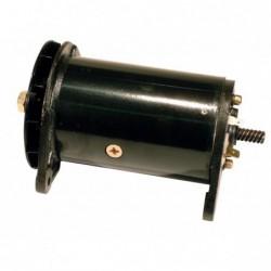 VPF1001 Alternator Vapormatic