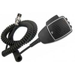 VLC5728 Mikrofon zamienny –...