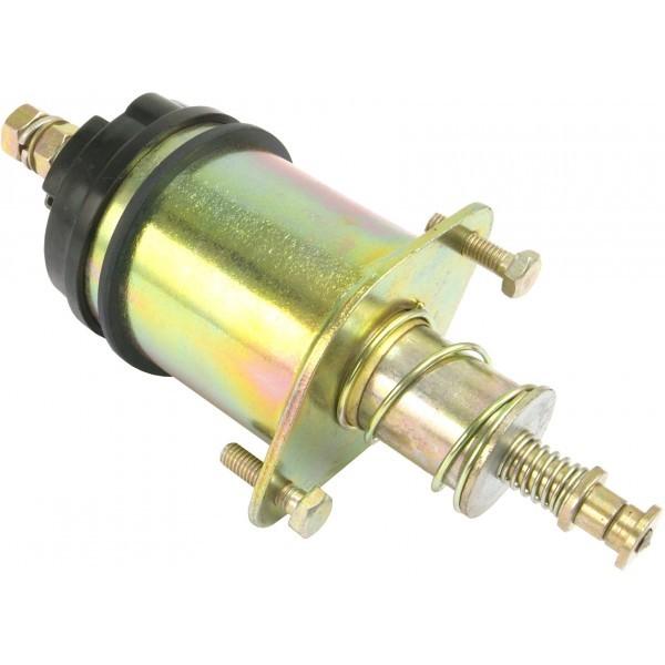 VPF2226 Włącznik elektromagnetyczny  Vapormatic