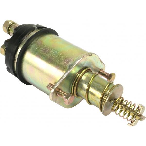 VPF2211 Cewka elektromagnetyczna rozrusznika Vapormatic