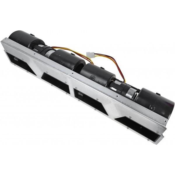VPM9685 Silnik dmuchawy Vapormatic