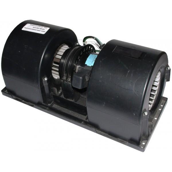 VPM9684 Silnik dmuchawy Vapormatic