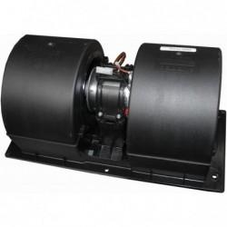 VPM9690 Silnik dmuchawy...