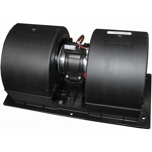 VPM9690 Silnik dmuchawy Vapormatic