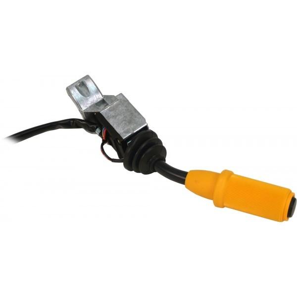 VPM6108 Przełącznik jazdy przód/tył Vapormatic