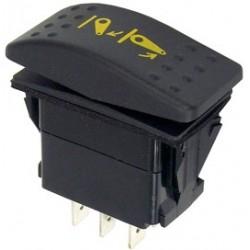VPM6139 Przełącznik...