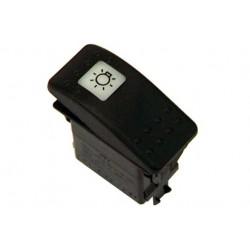 VPM6151 Przełącznik świateł...