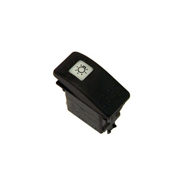 VPM6151 Przełącznik świateł Massey Fergosun