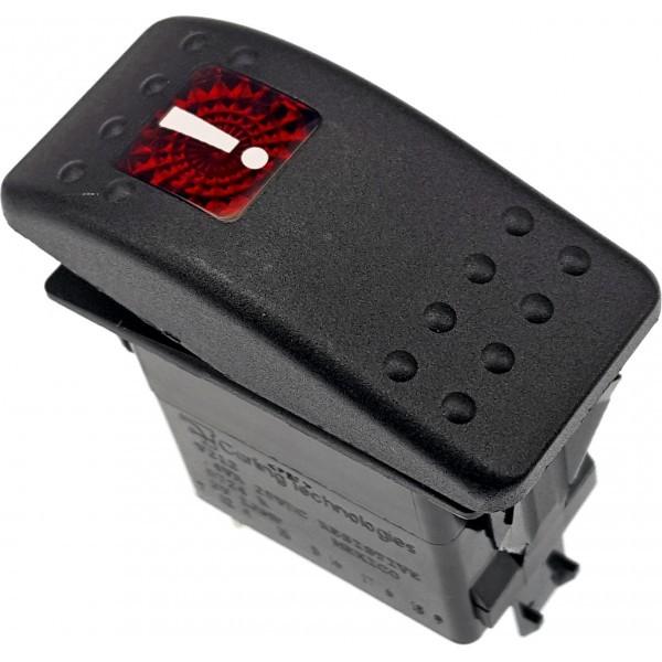 VPM6157 Przełącznik podnośnika Vapormatic