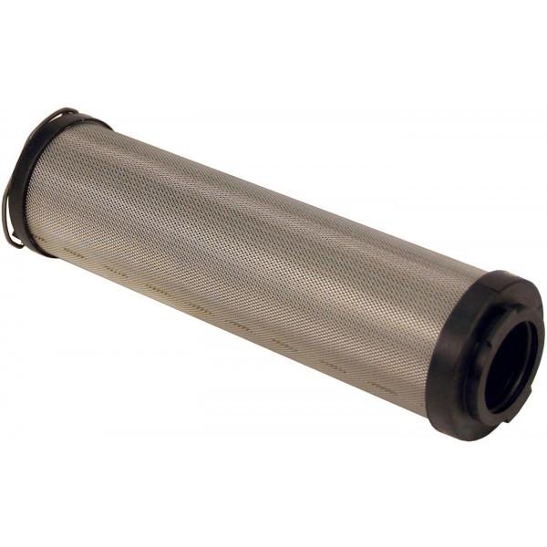 VPK1559 Filtr hydrauliczny Vapormatic