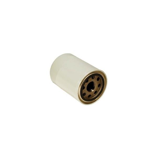 VPK1562 Filtr hydrauliczny Vapormatic