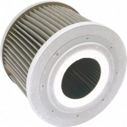 VPK5599 Filtr hydrauliczny...