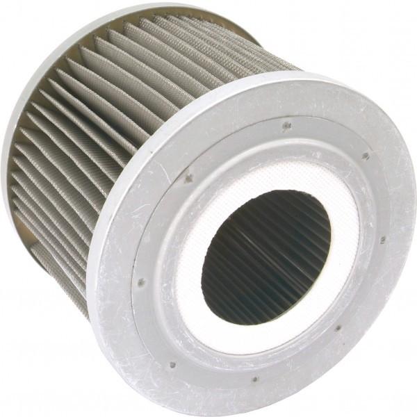 VPK5599 Filtr hydrauliczny Vapormatic