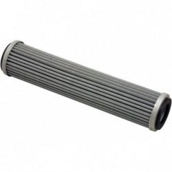 VPK1525 Filtr hydrauliczny...