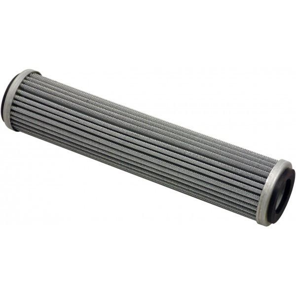 VPK1525 Filtr hydrauliczny Vapormatic
