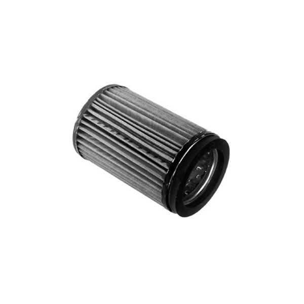 VPK1520 Filtr hydrauliczny Vapormatic