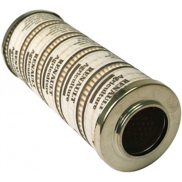 VPK5613 Filtr hydrauliczny Vapormatic