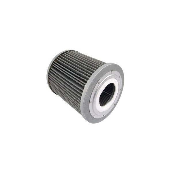 VPK5616 Wkład filtra ssącego Vapormatic