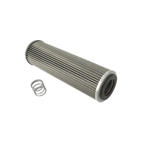 VPK5633 Filtr hydrauliczny Vapormatic