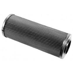 VPK1580 Filtr hydrauliczny...