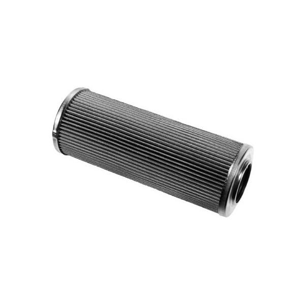 VPK1580 Filtr hydrauliczny Vapormatic