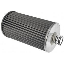 VPK5634 Filtr hydrauliczny...