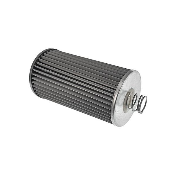 VPK5634 Filtr hydrauliczny Vapormatic