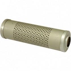 VPK5566 Filtr hydrauliczny...