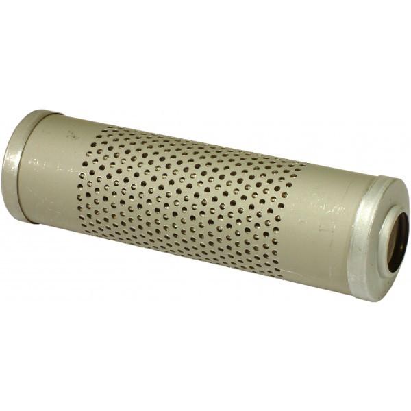VPK5566 Filtr hydrauliczny Vapormatic